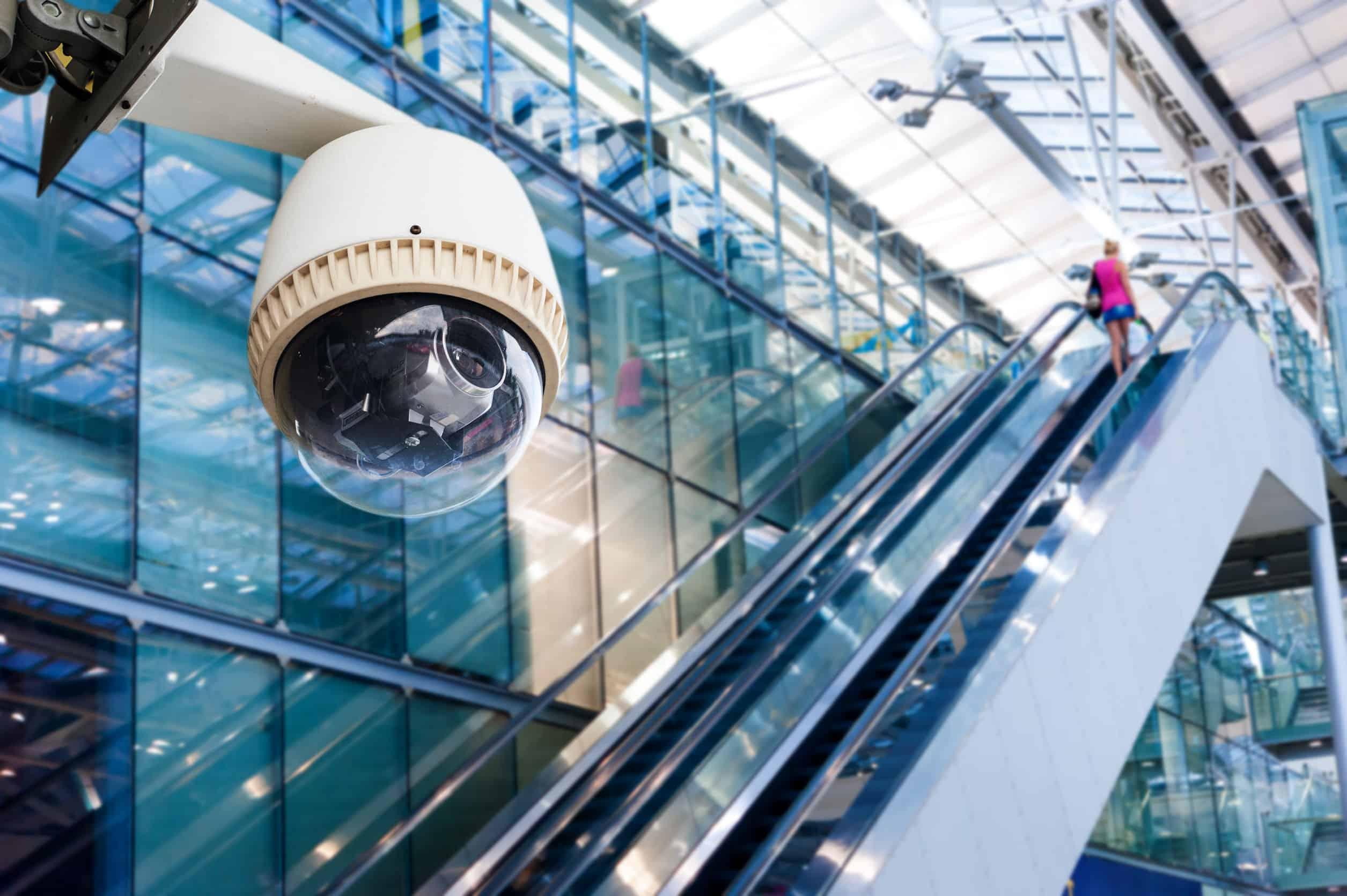 Beveiligingscamera: Wat zijn de beste beveiligingscamera's van 2021?