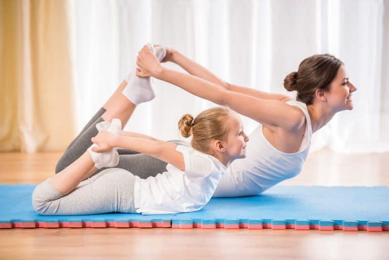 Yogamat-3