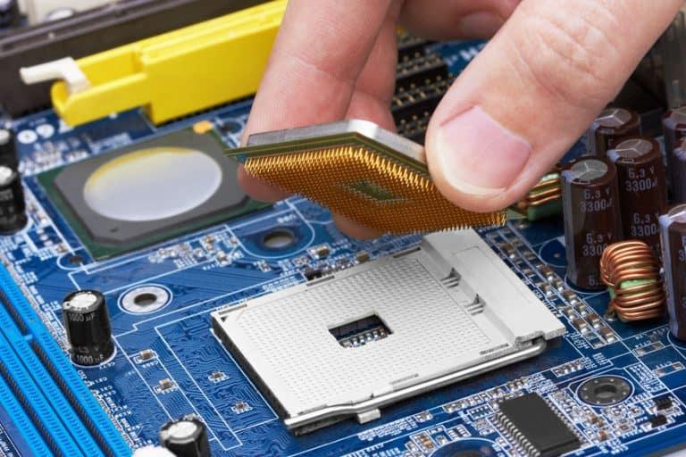 Procesador-AMD-4-Volodymyr-Krasyuk-48525055-768x512.jpg
