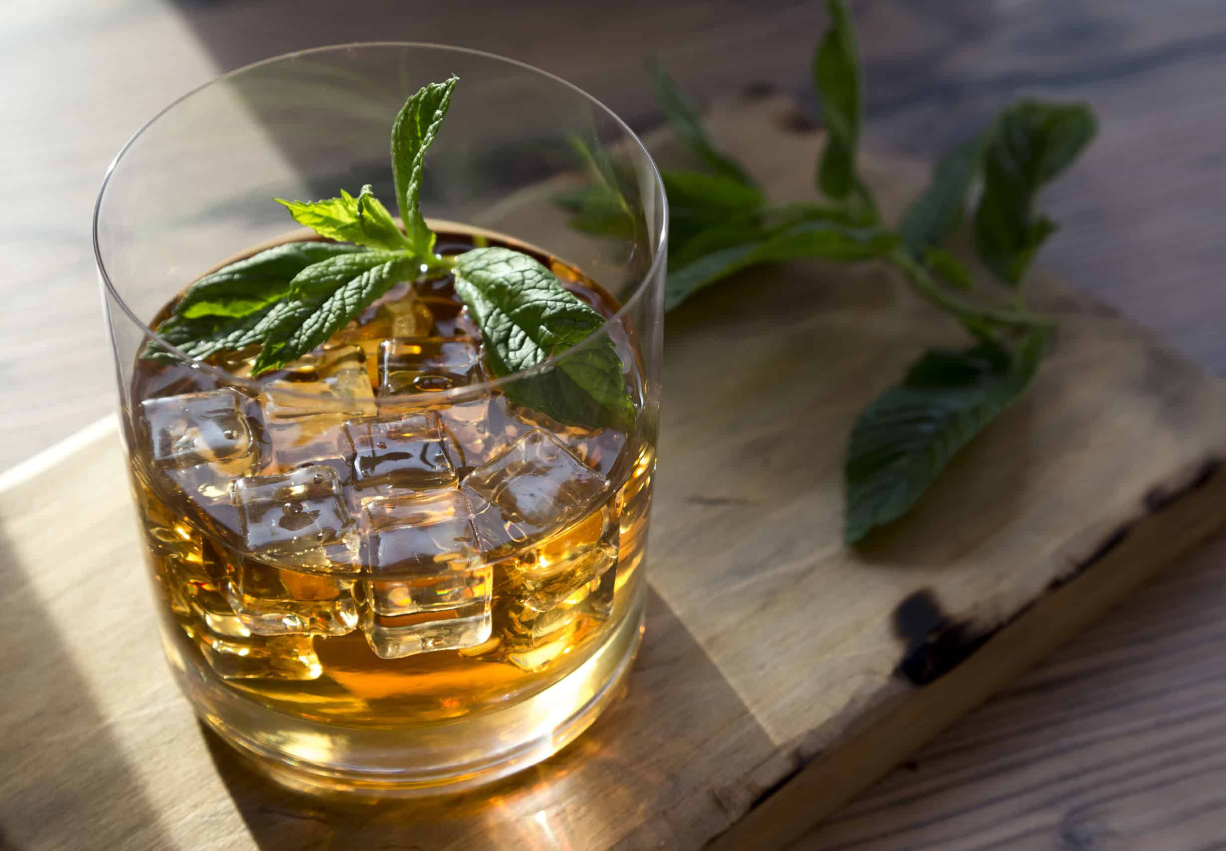 Rum: Wat is de beste rum van 2020?
