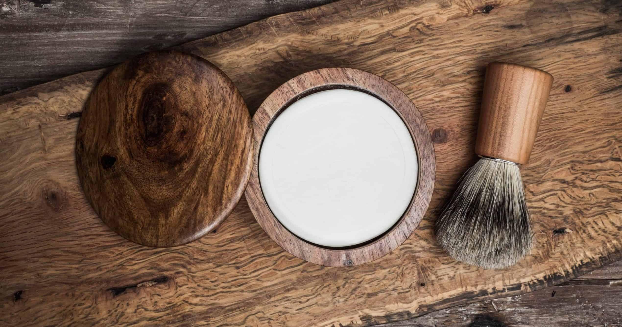 Baardverzorging: Wat zijn de beste producten van 2020?