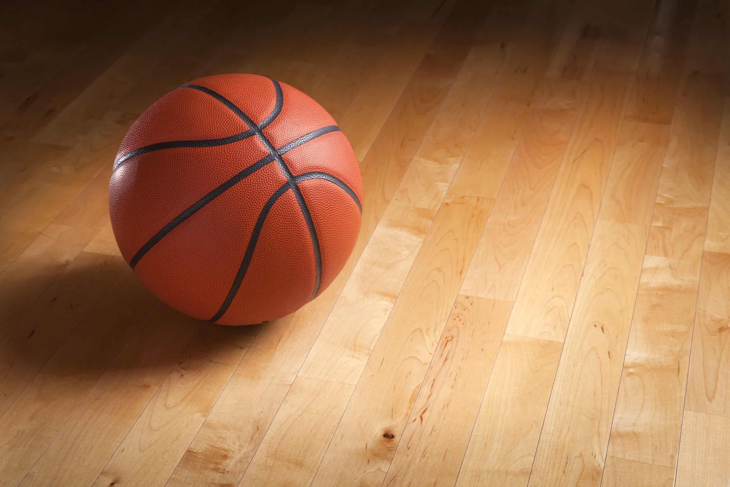 Basketbal Wat Zijn De Beste Basketballen Van 2021
