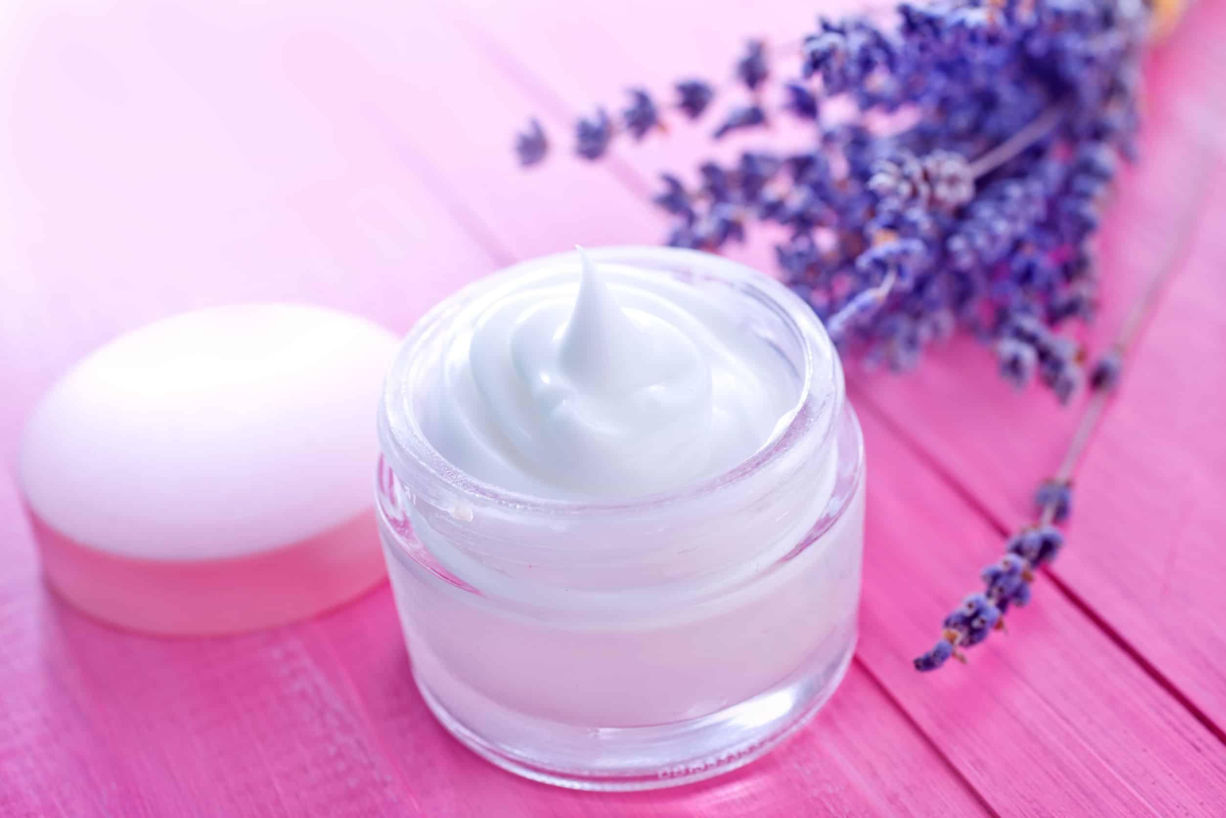 Anti-rimpel crème: Wat zijn de beste anti-rimpel crèmes van 2021?