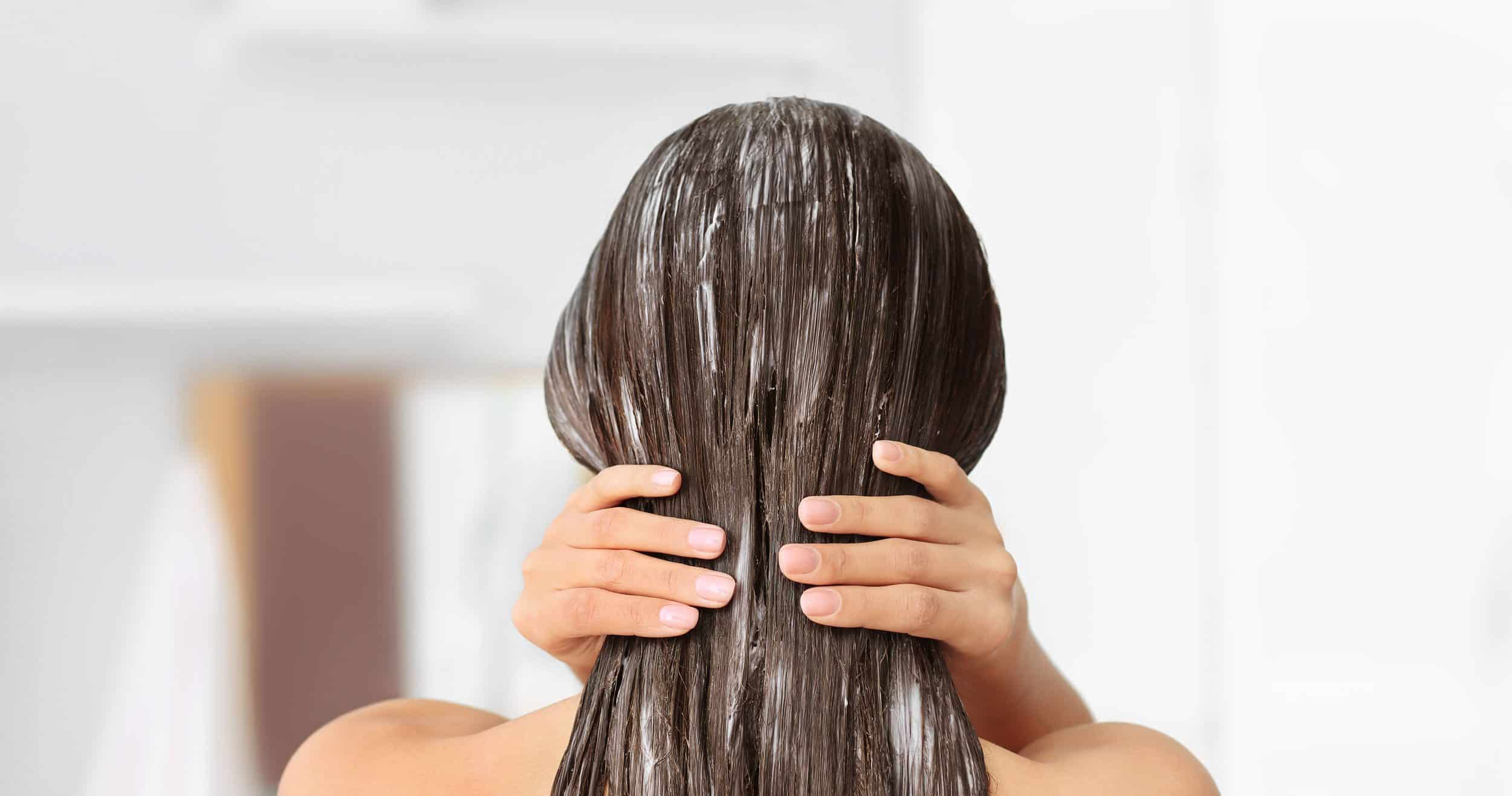 Conditioner: Wat zijn de beste conditioners van 2020?