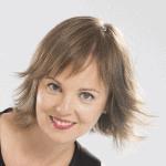 Christine van Velthoven