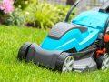 Elektrische grasmaaier: Wat zijn de beste elektrische grasmaaiers van 2021?