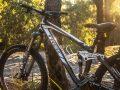 Mountainbike: Wat zijn de beste mountainbikes van 2021?