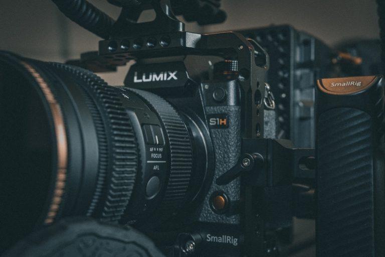 Fotoapparat-1