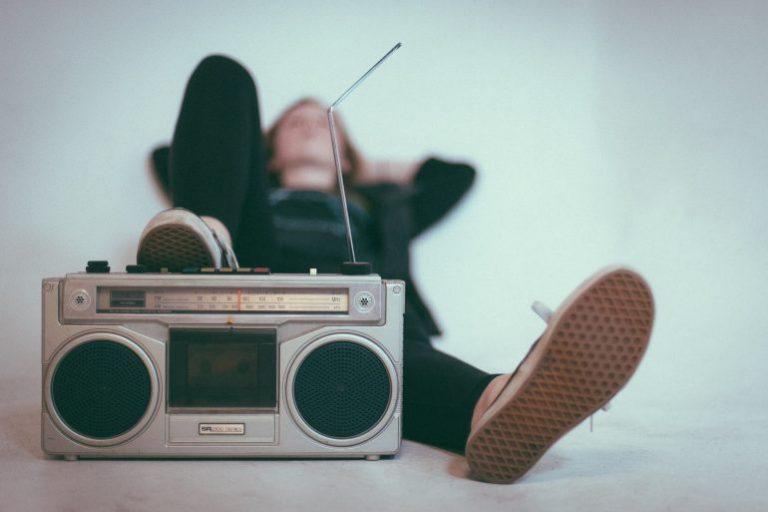 Digitalradio-3