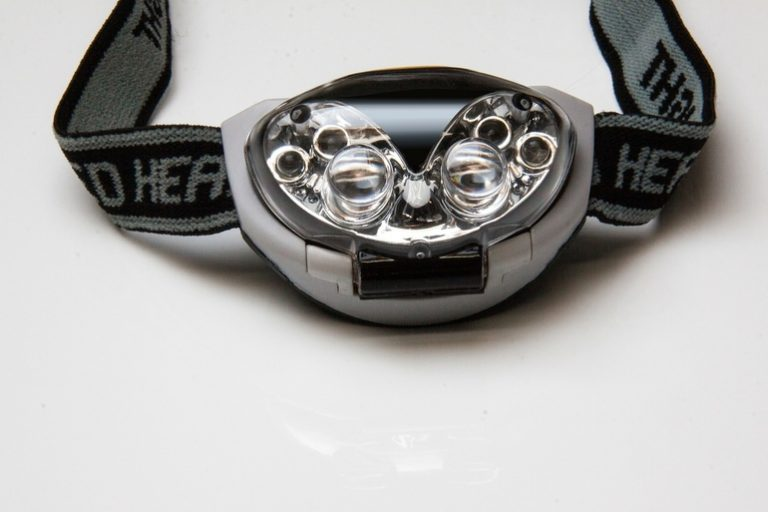 Kopflampe-1