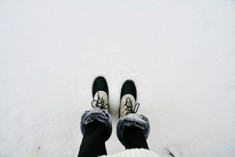Schneeboots-1