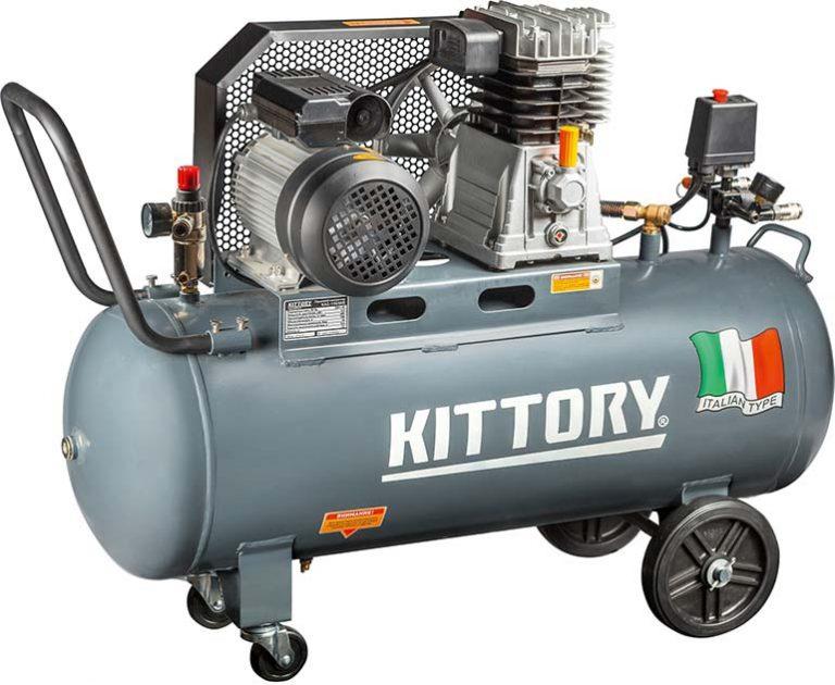 Luftkompressor-1