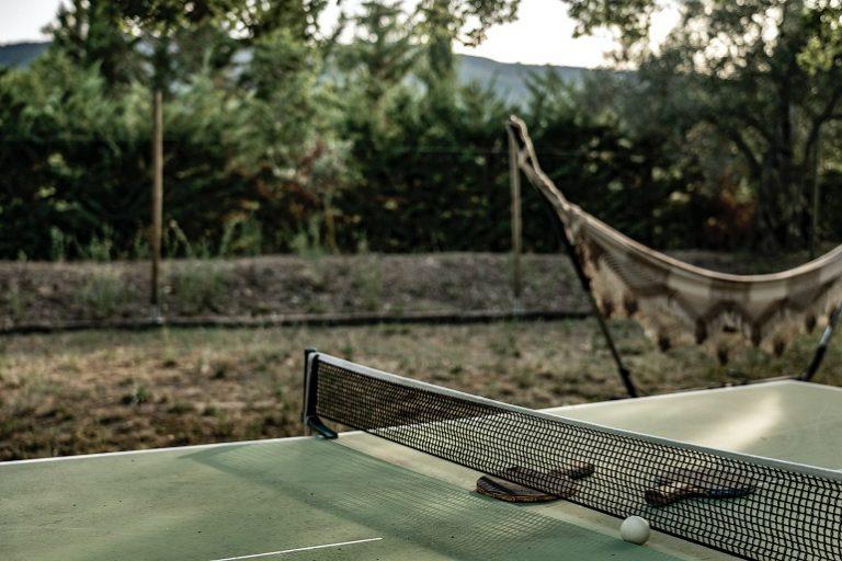 Tischtennisplatt-3