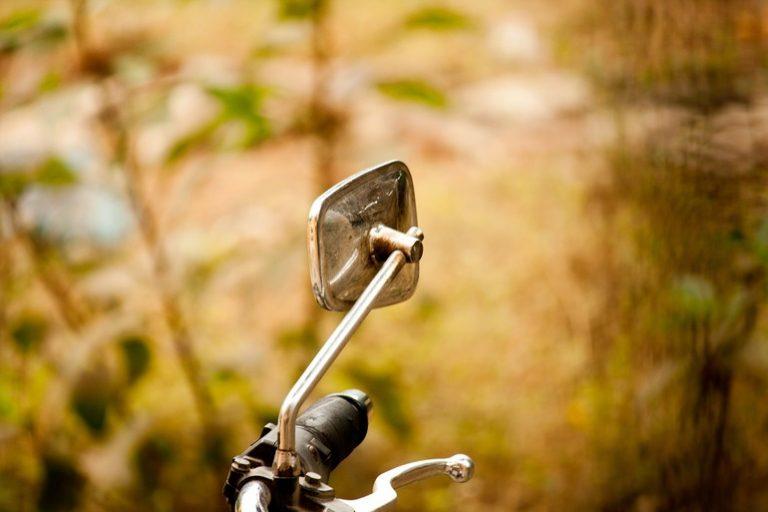 Fahrradspiegel-1