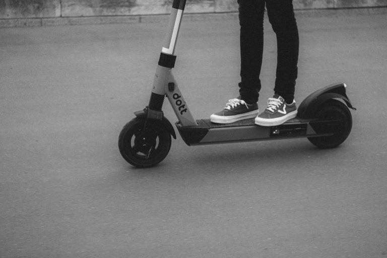 e-Scooter-1