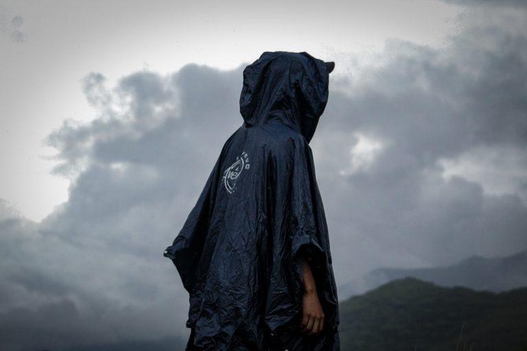 Damen-Regenjacke-2