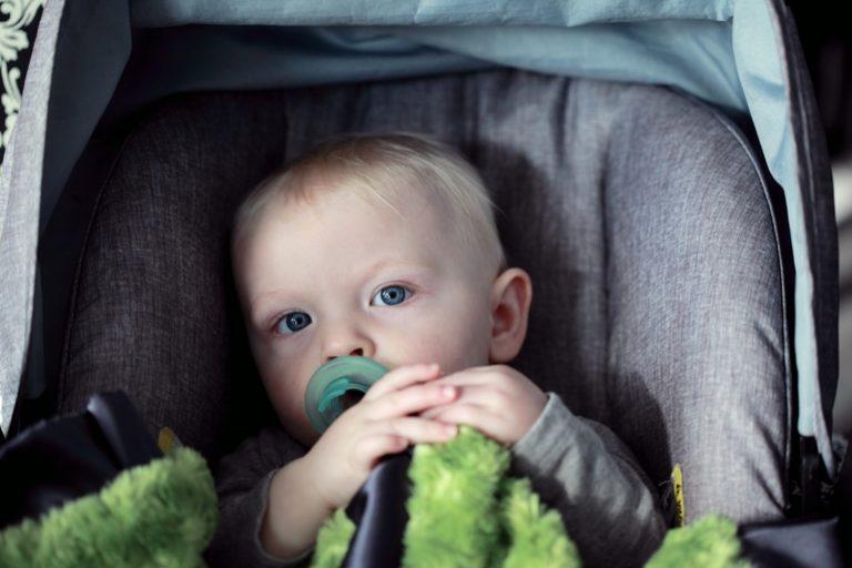 Kindersitz-1
