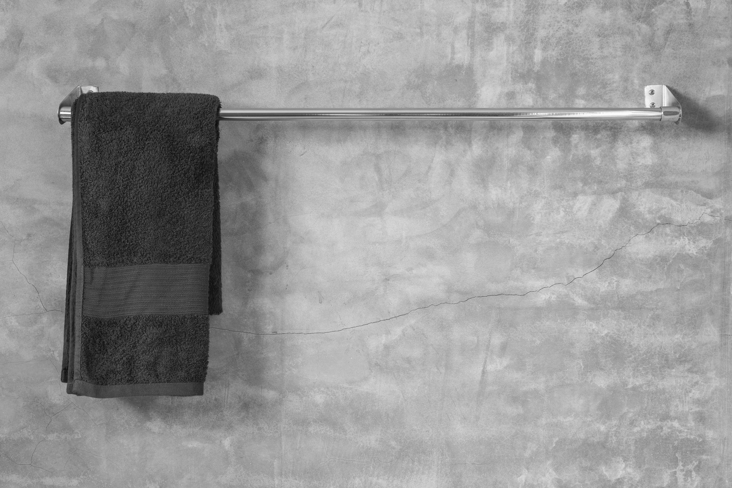 Beste Handdoekenrek: Winkelgids en Aanbevelingen (10/21)