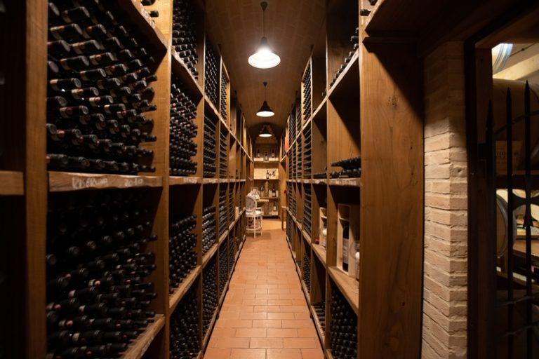 Weinschrank-2