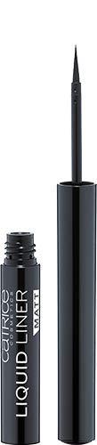 Catrice Liquid Liner, eyeliner, eyeliner, nr. 010 dating joe black, veganistisch, voldoet aan onze Clean Beauty Standard, zonder parfum (1,7 ml)
