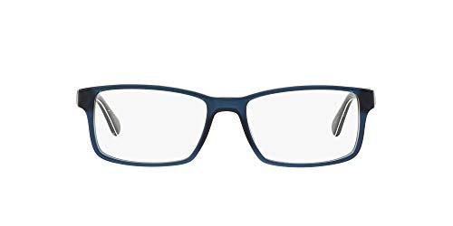 Polo bril (PH2123 5498 54)