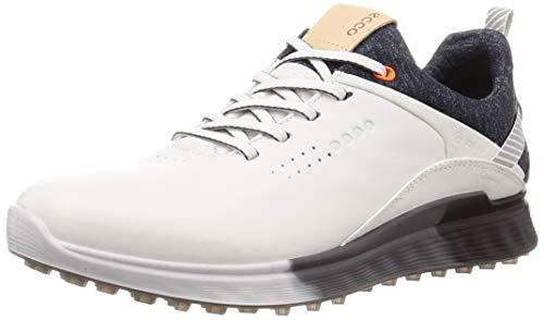 ECCO 102904/40100/44, golf heren 44 EU