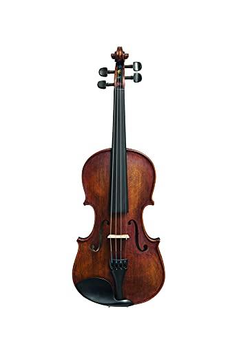 Stentor 1864 / A Verona 4/4 viooloutfit