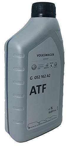 ATF OLIE door Volkswagen