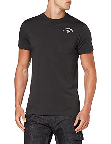 Nitro Unisex Statement Pocket Tee'20 T-shirt
