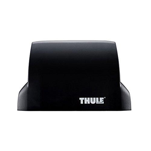 Thule 321 dakkoffer