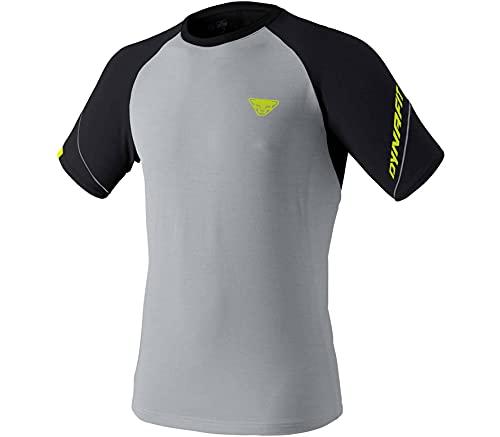 Dynafit T-Shirt 08-0000070964 Heren