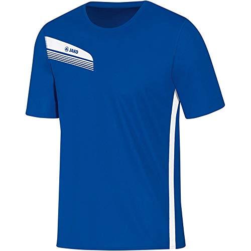 Jako T-shirt Athletico
