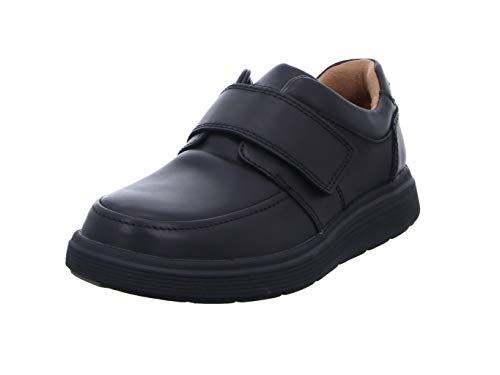 Clarks 261369867, slipper heren 42.5 EU