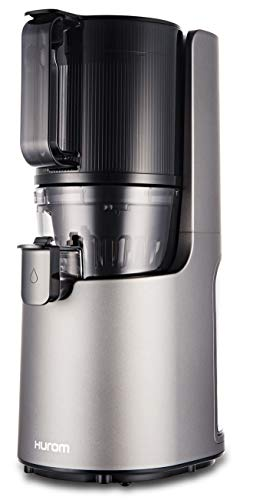 Hurom Juicer, 150 W.