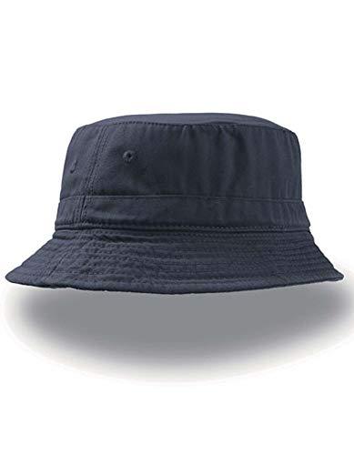 Forever vishoed vissershoed slaphoed strandhoed zomerhoed stoffen hoed vissershoed vissershoed zomerhoed