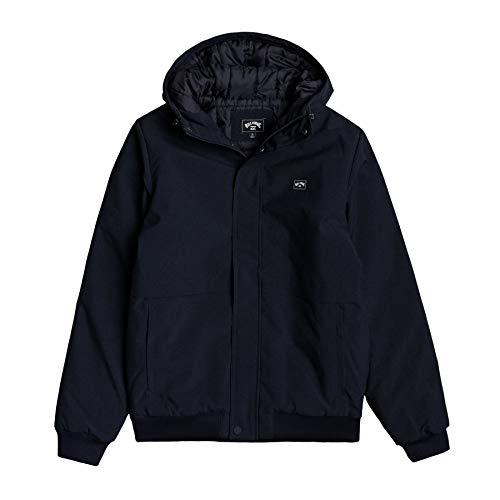 BILLABONG Waterafstotende jas. U1JK43 Heren