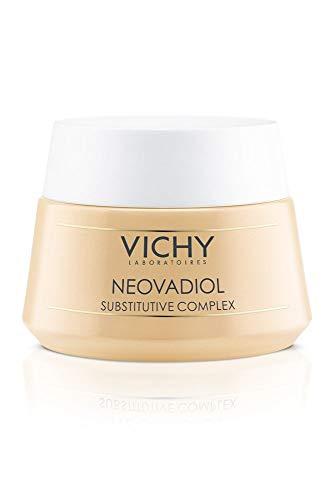 Vichy NEOVADIOL soin rÃactivateur fondamental peaux sÃches 50 ml