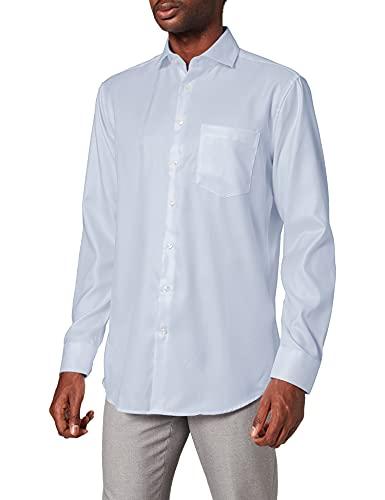 Seidensticker Zakelijk overhemd voor heren