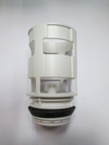 Geberit Sigma UP320 Download - mand 12 cm
