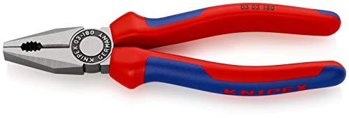 KNIPEX Kombitang (180 mm) 03 02 180