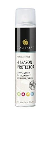 Solitaire 4 Season Protector 200 ml