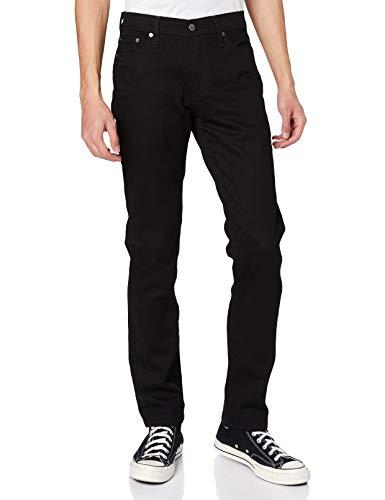 Levi's 511 Slim Fit heren jeans - - 29W / 32L
