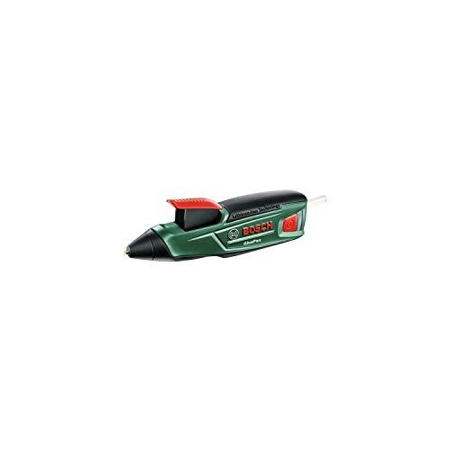 Bosch GluePen Accu lijmpistool, micro-USB-oplader, 4 x lijmstick Ultrapower, 3,6 volt, in doos)
