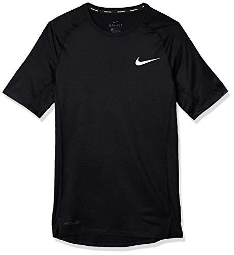 Nike Heren Pro T-shirt