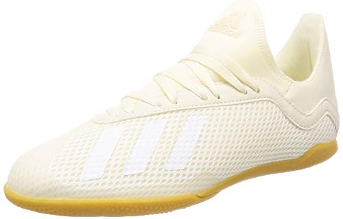 adidas DB2427, zaalvoetbalschoenen Unisex-Volwassene 36 EU