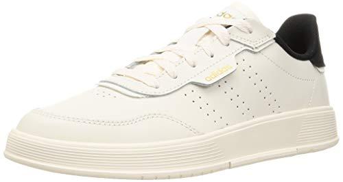 adidas FZ2949, Tennis. Heren 46 EU