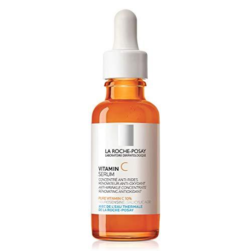 La Roche-Posay Pure vitamine C serum, 30 ml