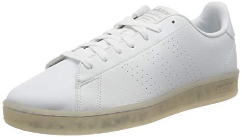 adidas FY9680, Tennisschoenen. Heren 40 EU