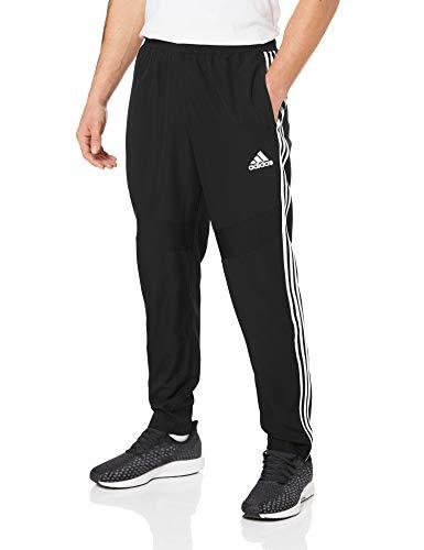 adidas Tiro19 Wov Pnt Sportbroek voor heren
