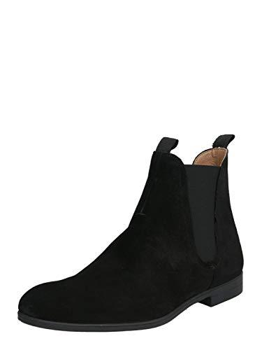 H by Hudson IA04015, Chelsea laarzen voor heren 43 EU